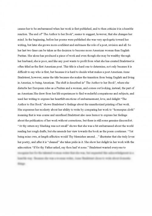 Professional psychology essay writers